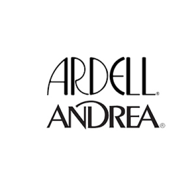 ARDELL / ANDREA